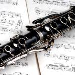 Clarinet, Music, Instrument, Jazz, Musical, Sound