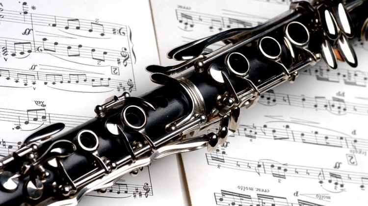 Top 4 Tips for Learning Music on a Budget