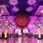 C:\Users\Retish\Desktop\Elite Wedding Venues in New Delhi.jfif