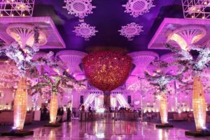 C:\Users\Retish\Desktop\Elite Wedding Venues in New Delhi.jfif