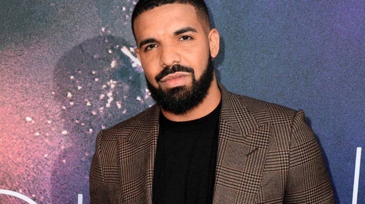 Drake – The Duppy Freestyle Rapper