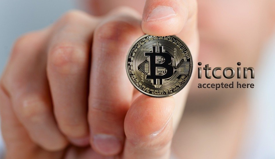 Bitcoin, Cryptocurrency, Currency, Crypto Currency