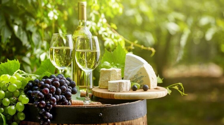 The Best Wine Tours in Margaret River